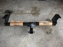 Brand New Curt Class 111 Trailer Hitch #13364 in Fort Knox, Kentucky