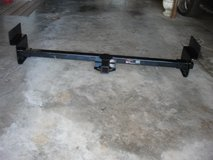 """New Curt 13703 Class III Adjustable RV Trailer Hitch for Frames up to 72"""" in Fort Knox, Kentucky"""