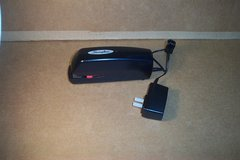 NEW SWINGLINE ELECTRIC DESK STAPLER in Naperville, Illinois