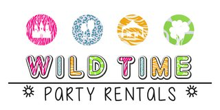 Free delivery - ALL DAY Party Inflatable Rentals in Kingwood, Texas