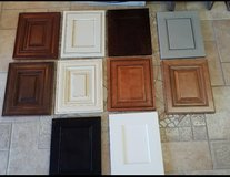 Custom KITCHEN CABINETS in Kingwood, Texas