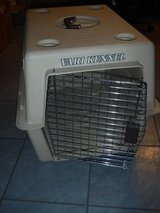 Vari Dog Kennel with Handle in Tinley Park, Illinois