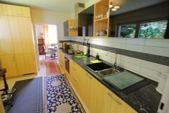 SALE: Private and Peaceful Home Located in Knopp-Labach in Ramstein, Germany