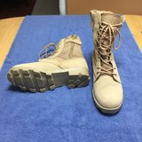 Men's Work Boots in Fort Campbell, Kentucky