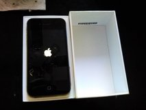 IPhone 4 S 16 GB in Yucca Valley, California