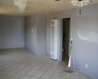 230 All Utilities PAID Large One Bedroom, Full Bath Water,Gas,Elect. Pets ok on Owners Approval. in Alamogordo, New Mexico