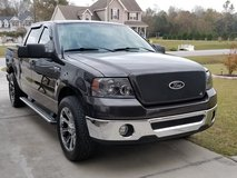 2006 Ford F150 XLT in Camp Lejeune, North Carolina