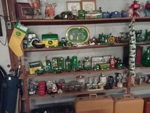 John Deere/Tractor Items in DeRidder, Louisiana