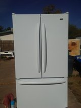 Kenmore elite in Alamogordo, New Mexico