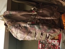 Nice Hunting Backpack + small bag in Alamogordo, New Mexico