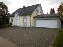Nice House for rent in Pickliessem in Spangdahlem, Germany