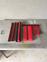tool organizers (magnetic) in Ramstein, Germany
