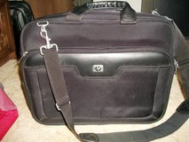 New HP Laptop Computer Bag in Alamogordo, New Mexico