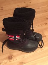 Women's Winter boots in Ramstein, Germany