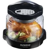 Brand New Nuwave Oven Pro in Travis AFB, California