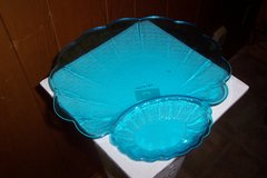 Chip and Dip serving trays in Conroe, Texas
