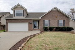 !!!!Newly Beautiful 3Beds 2Baths Available For Rent ASPS!!! in Fort Campbell, Kentucky