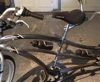 Shimano Tandem BIke in Camp Lejeune, North Carolina