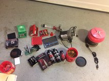Reloading kit everything you need to start today in Camp Pendleton, California