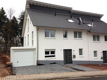 SALE: Investment Duplex available now in Kaiserslautern in Ramstein, Germany