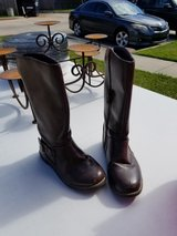 Girls Boots size 11 in Baytown, Texas
