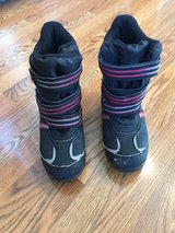 Boys Boots - Size 6 in Naperville, Illinois
