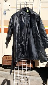 leather jacket in Alamogordo, New Mexico
