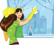 Wanted: Window Cleaning in Kingwood, Texas