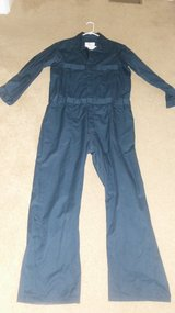 Coveralls - Large and Tall in Camp Lejeune, North Carolina