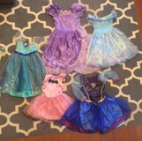 Dress-up Clothes and Accessories in Byron, Georgia