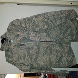ABU Gortex Jacket with liner in Ramstein, Germany