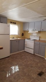 Mobile home for rent in Byron, Georgia