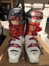 Ski's & Size 9.5 boots in Fort Lewis, Washington