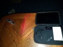 samsung galaxy tab 2 7.0 plus accessories in Fort Campbell, Kentucky