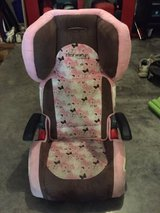 First Years Toddler Car Seat / Booster in Kingwood, Texas