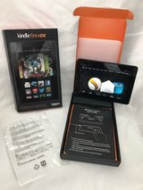 NEW Kindle fire HDX in Plainfield, Illinois