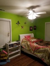 Room.for rent in Camp Lejeune, North Carolina