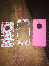IPhone 5/5s/SE Case in Aurora, Illinois
