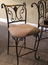 4 Barstools Ashley Millennium in Fort Campbell, Kentucky