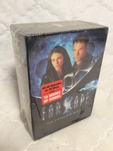 DVD (Sealed) Box Set: FAR SCAPE in Byron, Georgia