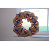 Holiday/Special Occasion Wreaths in Camp Pendleton, California