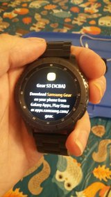 samsung s3 frontier smart watch in Alamogordo, New Mexico
