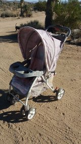 Baby Stroller in Yucca Valley, California
