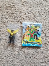 Imaginext Super Heroes Set #39 - NEW in Camp Lejeune, North Carolina