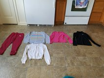 Girls size 14/16 Clothes!! in Fort Riley, Kansas