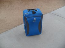 ++  New / Unused Travel Case  ++ in Yucca Valley, California