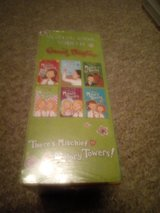NEW Enid blyton six sealed book set £6 in Lakenheath, UK