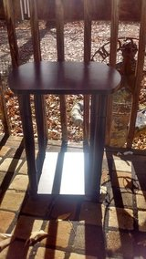 Small table in Fort Knox, Kentucky
