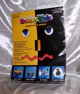 Shrinky Dinks - Package of Sheets in Alamogordo, New Mexico
