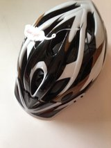 New Adult Bell Bicycle Helmet in Bolingbrook, Illinois